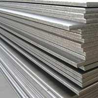 批发8Cr17平板440冷轧不锈钢440不锈钢板米勒带管板加工