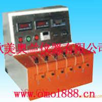 插头线材温升测试仪,线材综合测试仪,线材测试仪