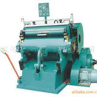 模切机ML-1200型平压压痕切线机批发零售