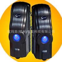 厂家直销开门机不锈钢遥控电动门欧玛克开门机价格实惠批发