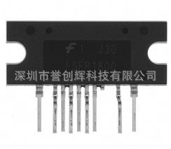 SIP 11+ 穩壓器變換器正品控制器