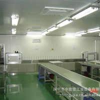 供应涂装喷塑生产线静电喷塑生产线