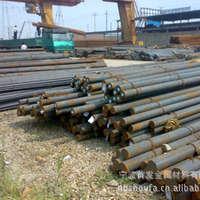 现货供应CrWMn高碳合金工具钢【价格优惠】