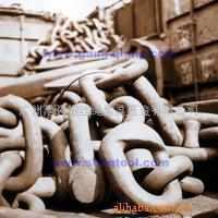 供应锚链,船锚,甲板物资,舾装件,船舶物料