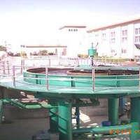 高效气浮气浮气浮装置浅层气浮