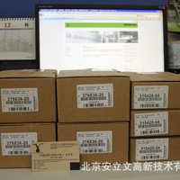 ECN125原装现货528102-09海德汉ECN113原装编码器528100-24
