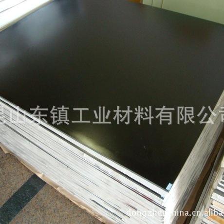 其他通用塑料/中国东镇/3205供应塑钢,POMPC聚碳酸酯合成石