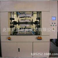 供应北京汽车门板专用热板焊接机