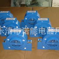 诺能电器三相组合式过电压保护器