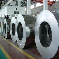 太钢现货供应批发304不锈钢带304BA钢带可任意分条加工。