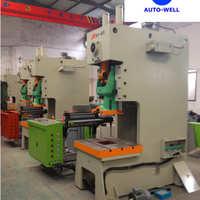厂家直供热销款全自动铝箔饭盒外卖打包盒锡纸汤盒生产线ATW-45T