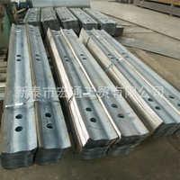 厂家直销优质M钢带长期低价销售矿用M钢带M钢带价格现货充足