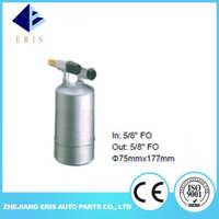 其他冷却系统汽车空调配件干燥瓶铝蒸发器翅片冷凝器v.w