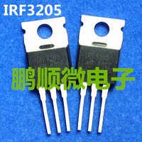 IR/整流器 N溝道 逆變器溝道場效應8毫歐