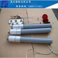 BRW1BR1BRW2BR3-10KV12KV7.6KV单台电力电容器保护熔断器
