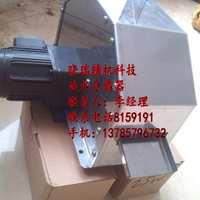 生产机床带式油水分离器机床水箱刮油机撇油机XRYF-300咨询