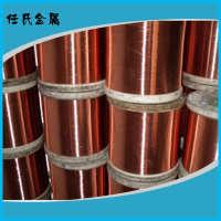 长期供应专业紫铜网隔音紫铜网
