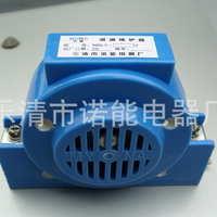 诺能电器1200v浪涌保护器1.2kv浪涌保护器1500V浪涌保护器1800v