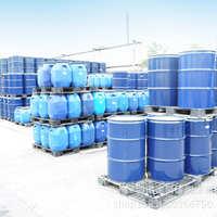 泰国三棵树亚么尼亚胶进口天然乳胶桶装