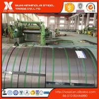 低价供应有取向硅钢武钢宝钢M3M4硅钢卷电工钢硅钢片高导磁硅钢片