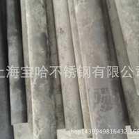 高温合金,GH4169,GH169锻制圆钢,锻打棒材,锻制大圆钢