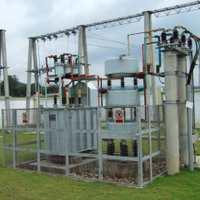 能容电力专业厂家/TBB型电容补偿柜/无功补偿控制器