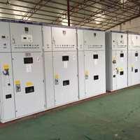 高压电容补偿装置/能容电力/高电容补偿柜原理