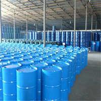 厂家直销水玻璃硅酸钠液体泡花碱工业级地铁专用