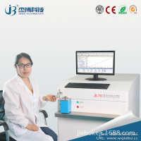 精密火花光谱分析仪锌合金锌基直读光谱分析仪