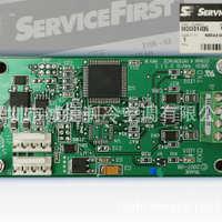 MO 插件 正品配件模塊空調