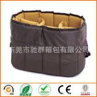 单反相机镜头保护袋干燥防霉防潮箱内胆包