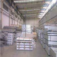 供应优质2A90韩铝锭2A90铝合金LD9铝板2A90耐热锻铝棒/SGS环保