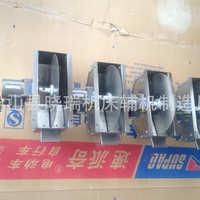 生产油水分离器撇油机刮油机欢迎咨询洽谈