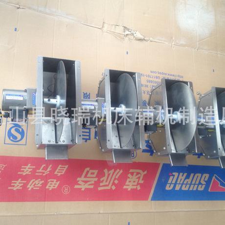 生产油水分离器撇油机定制非标油水分离器可按实际尺寸定做