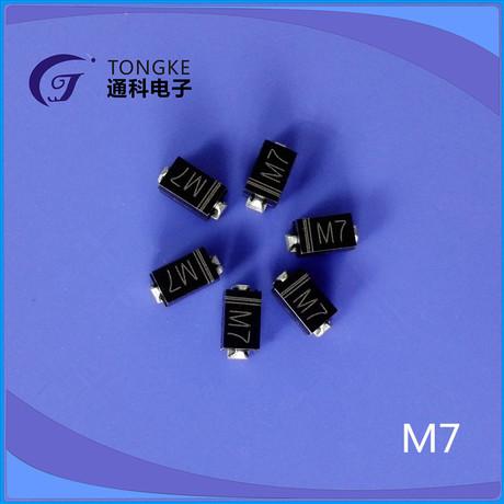 M7 最新 正品整流環保出售