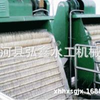 专业生产自动清污机拦污栅手动铸铁闸门拍门