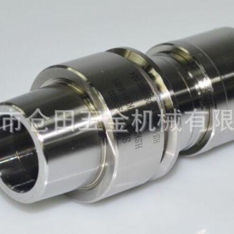 大量批发手机玻璃加工专用刀柄精雕机专用刀柄HSK32E-ER16