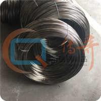 304不锈钢光亮线软态不锈钢丝0.1~4mm不锈钢丝批量生产