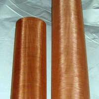 直销供应紫铜过滤网专业紫铜网隔音紫铜网