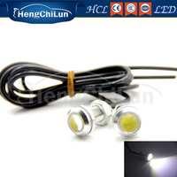 HCL 铝 银壳行灯灯日照灯