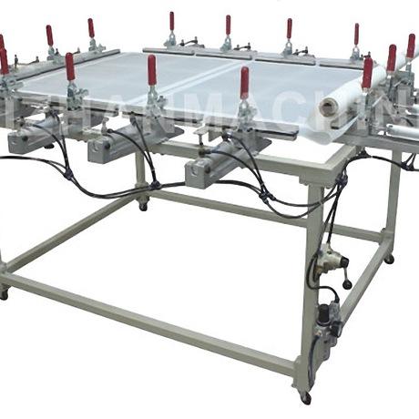 厂家直销SHB丝印对版烘版两用箱印前设备网版烘干箱