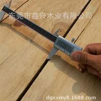 广东 Ⅰ 床板规格环保直销