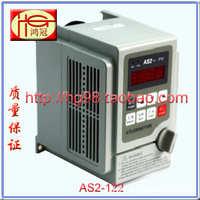 供应变频器/AS2-122爱德利变频器(220V,2.25KW,3HP)厂家直销
