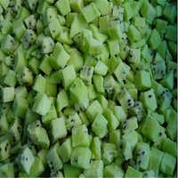 【冷冻水果】冷冻猕猴桃(丁,片,块,整果)