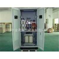 EPS照明电源厂家供应三相应急EPS电源消防应急设备启动电源