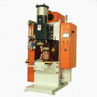 苏州电容储能式点凸焊机上海电容储能式点凸焊机