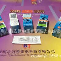 OSRAMHLX6464224V150W长寿命欧司朗无影手术卤素灯泡投影仪灯