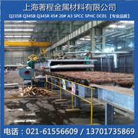 批发冷轧板2.5mmDC01冷轧板冲压件板冷板订开加工定尺加工