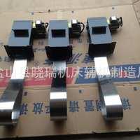 钢带是油水分离器刮油机现货销售中