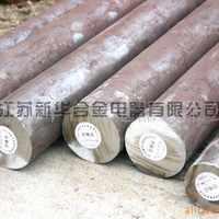 供应耐热不锈钢310S的钢锭、盘元、棒材、线材